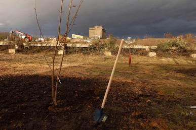 parc-ecologique-grand-chalon-2