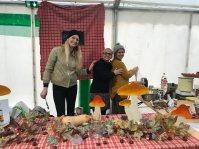 soupe-aux-saveurs-d'automne-avec-Celine,-Laurie-et-Faiza