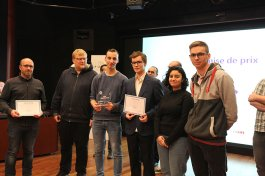 prix-innovation-defi-challenge-grand-chalon