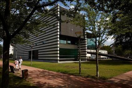 Auditorium-Grand-Chalon-06
