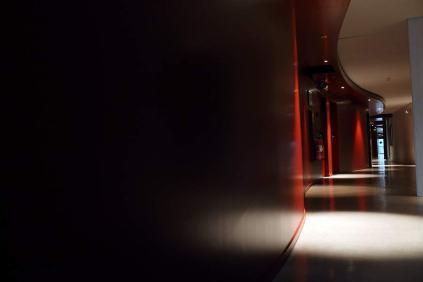 Auditorium-Grand-Chalon-07