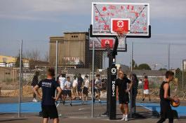 terrain-basket-parc-eugene-freyssinet