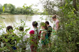 Classe rivière biodiversité_02