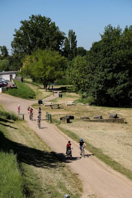 Classe rivière sport_05