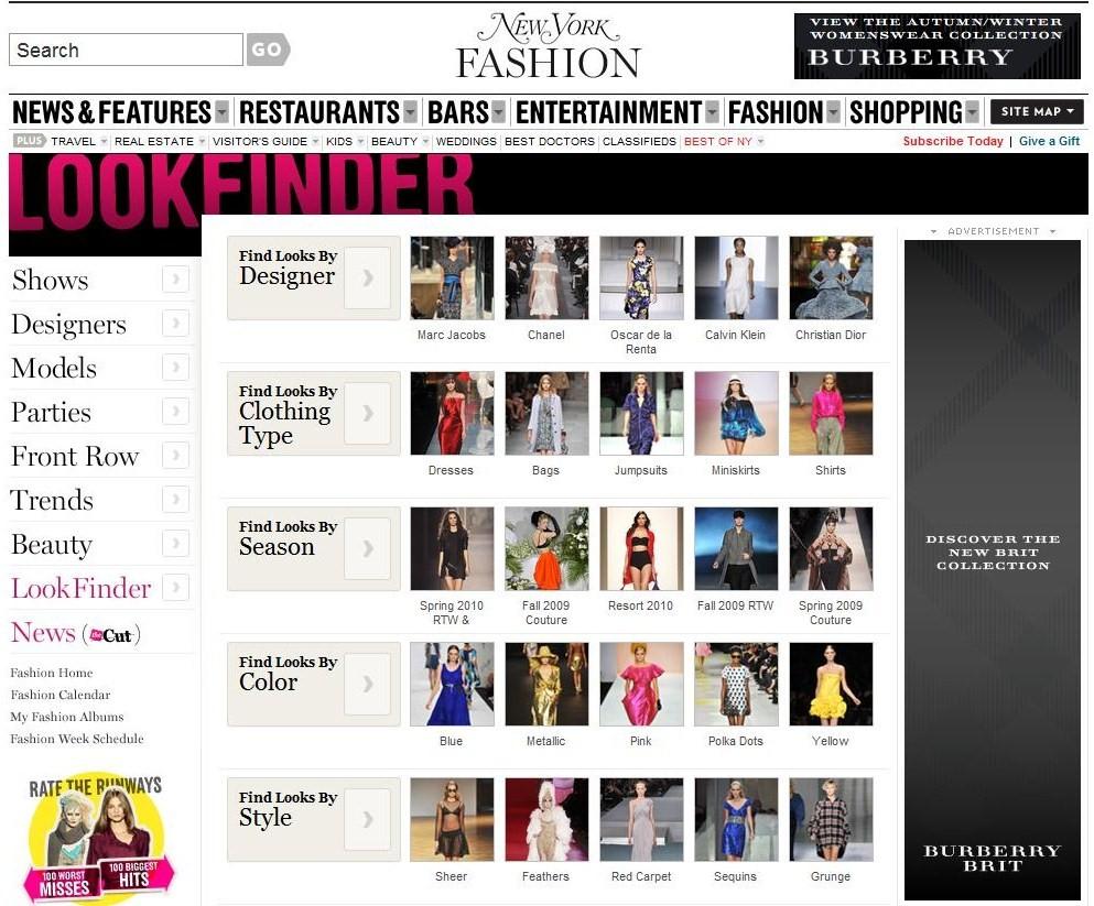 http://nymag.com/fashion/fashionshows/looks/