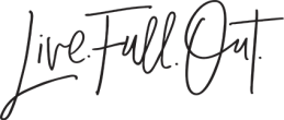 livefullout-logo