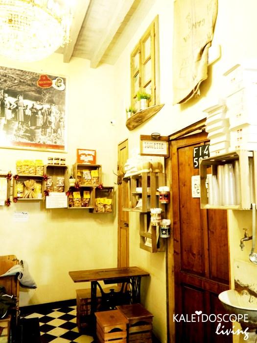 Travel Italy Milan Milano Must Eat Prosciutto La Prociutteria 20