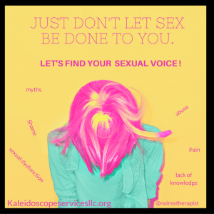 just-dont-let-sex-be-done-to-you