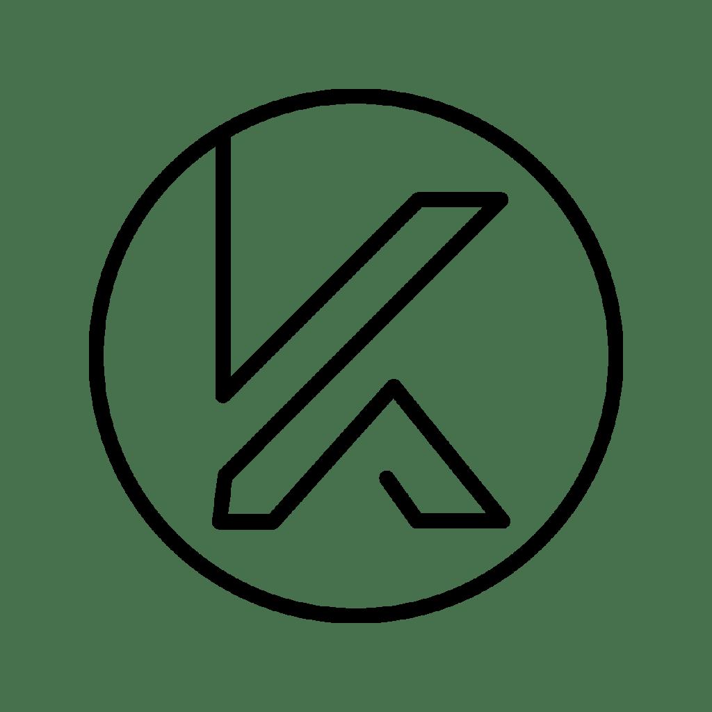 Kaleigh-Logo-Icon-Black