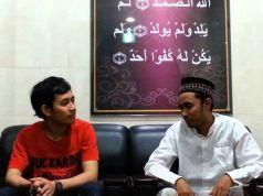 Esai 3 Ramadhan