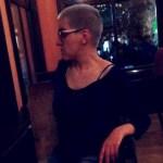avatar for Damla Orhan