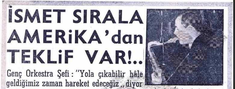 01-03-1956