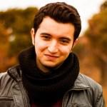 avatar for Uğur Hakan Hacıoğlu