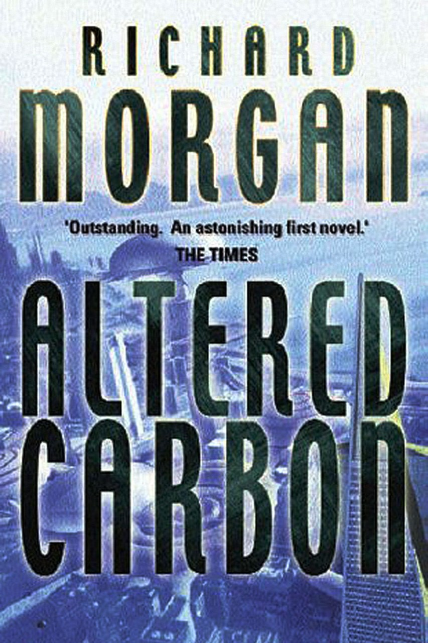 altered_carbon_cover_1_-_p_2016