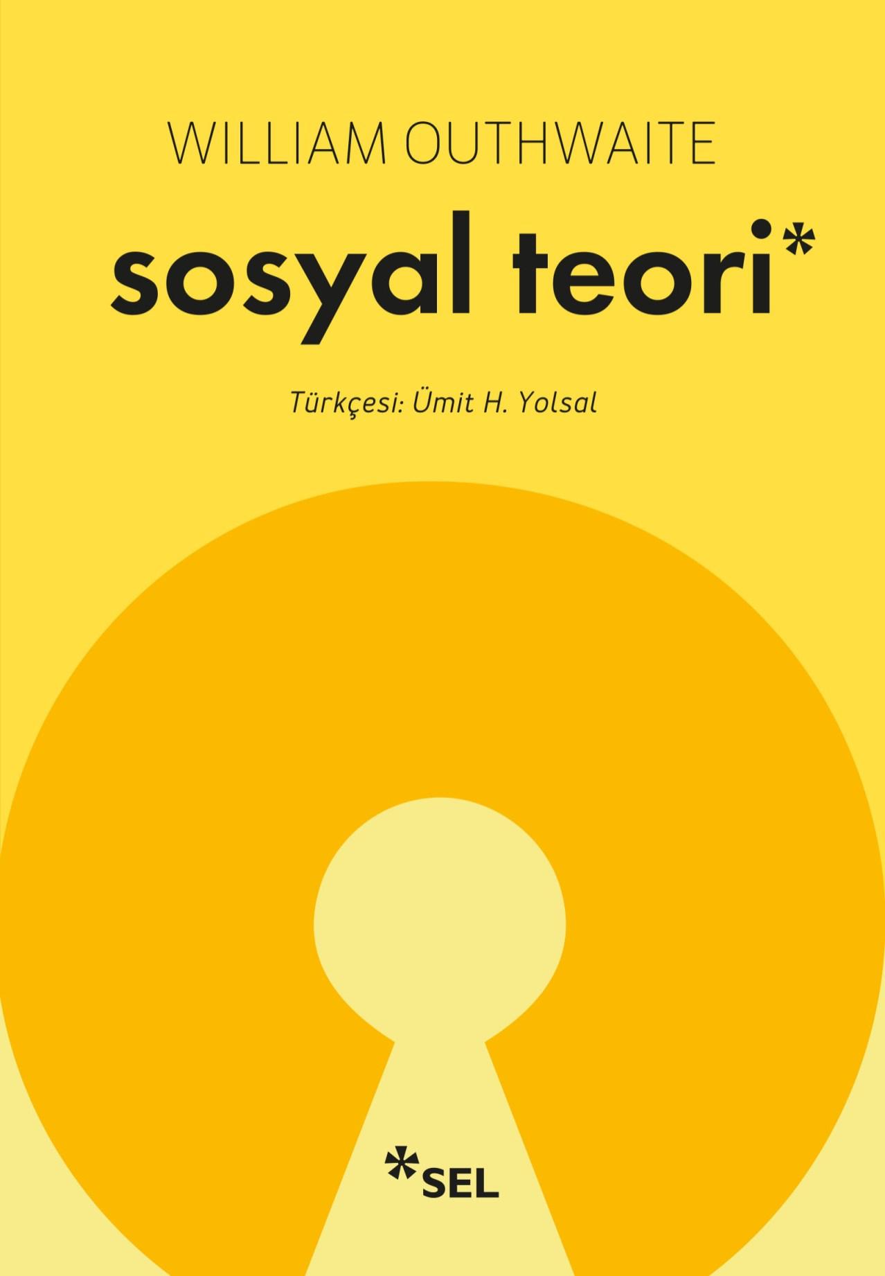 SosyalTeori-giris03_K2.indd