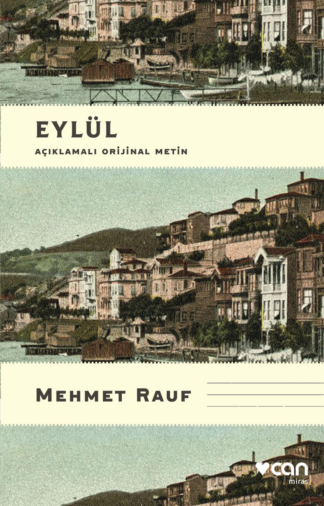 eylul_orijinal