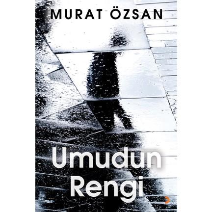 Murat Özsan