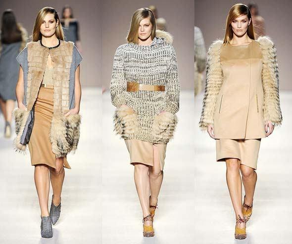 Цвет зимы 2021 модный зимой, какие цвета модные на зиму ...