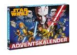 Craze 52106 - Adventskalender Star Wars