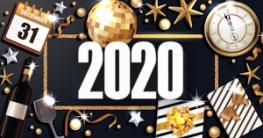 zeitumstellung 2020