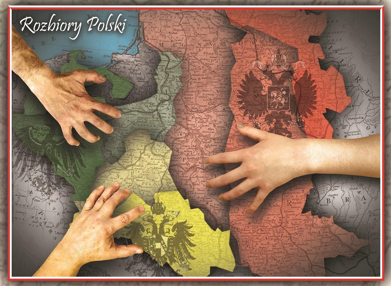 Marzec- Kalendarz Duszpasterstwa Niesłyszących Polski