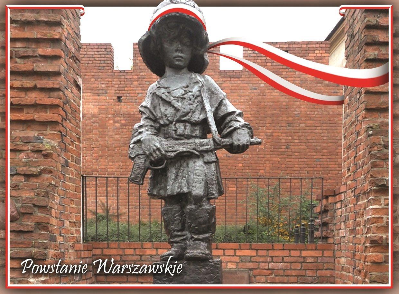Sierpień- Kalendarz Duszpasterstwa Niesłyszących Polski