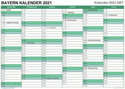 Im folgendem können sie unsere kalender 2021 zum ausdrucken kostenlos herunterladen. Kalender 2021 Zum Ausdrucken Kostenlos