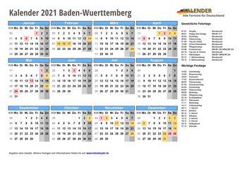 Kalender 2021 nrw din a4 zum ausdrucken : Kalender 2021 Zum Ausdrucken Pdf