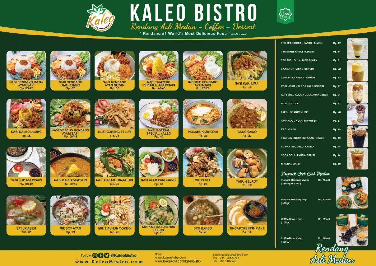 kaleo-menu-jun-2020