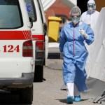 Za osam dana utrostručen broj zaraženih u BiH