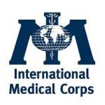 International Medical Corps UK