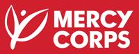 Corps de la miséricorde