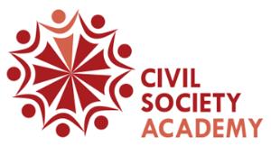 Civil Society Academy