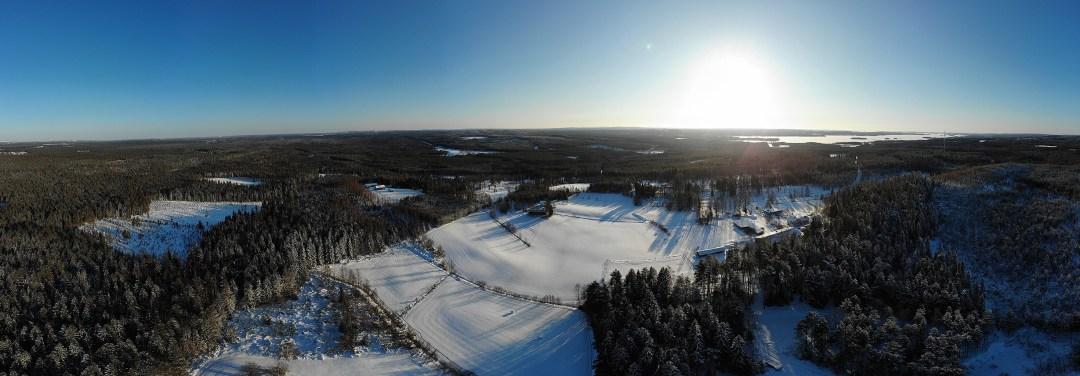 Jokimäki panorama 02-2018