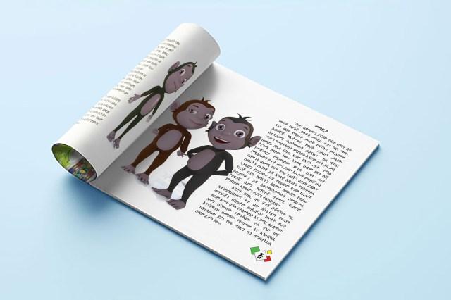 best children book