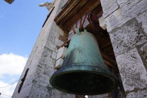 Siena, Torre