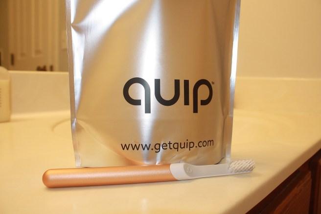 quip2