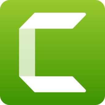 Techsmith Camtasia 2021.0.4 Working Keys+Crack 2021 [Updated]