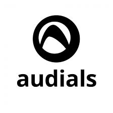 Audials Moviebox 2020 Crack Serial Number Free Download