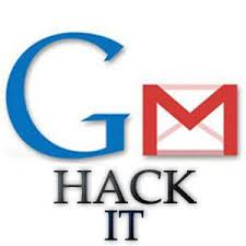 Gmail Hacker