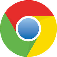 Google Chrome 95.0.4628.3 Free Download Latest Version For Mac & Windows [2021]
