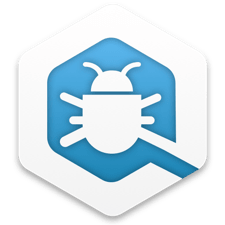 GridinSoft Anti-Malware 4.2.8 Crack With Free Activation Code [2022]
