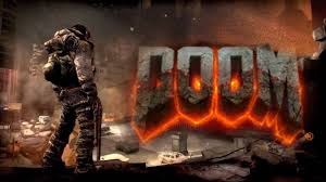 Doom 4 Crack