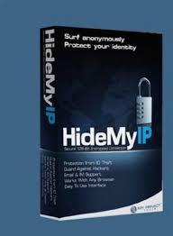 Hide MY IP 6