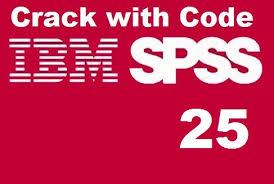 IBM SPSS 28 Latest Crack + Keygen With Code Free Download