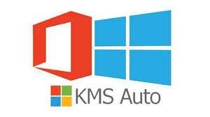 KMS Activator 1