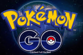 Pokemon Go Crack