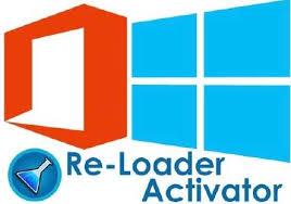 Reloader Activator Crack1