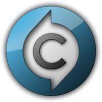 Total Video Converter 9.2.52 Crack + License Key Full Free Download