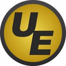 UltraEdit1